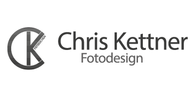 Chris Kettner Fotodesign
