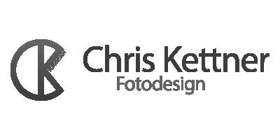 Chris Kettner Fotodesign - Partner