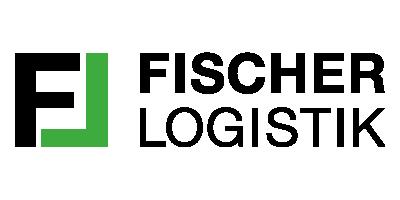 Fischer Logistik - Partner