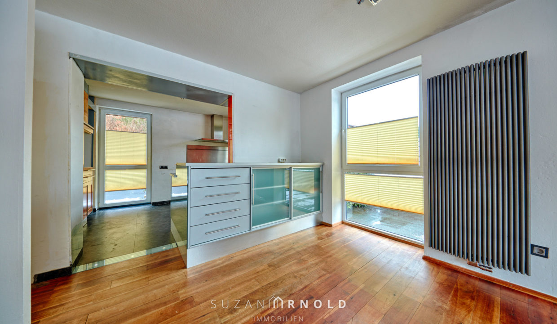 suzana-arnold-immobilien_objekt-id29_marburg-10