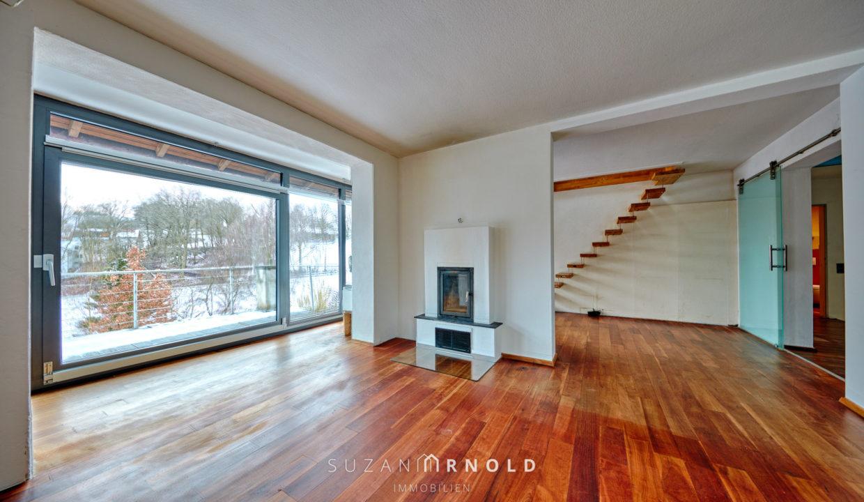 suzana-arnold-immobilien_objekt-id29_marburg-12