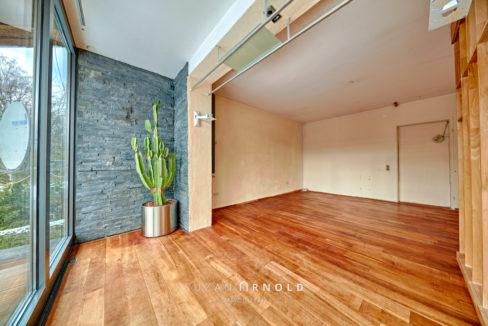 suzana-arnold-immobilien_objekt-id29_marburg-16