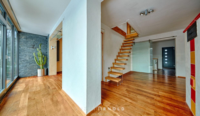 suzana-arnold-immobilien_objekt-id29_marburg-19