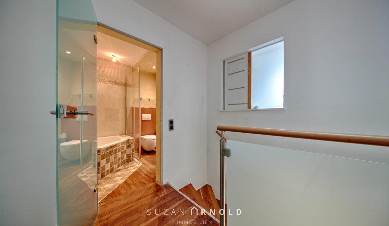 suzana-arnold-immobilien_objekt-id29_marburg-20