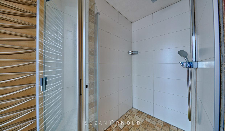 suzana-arnold-immobilien_objekt-id29_marburg-23