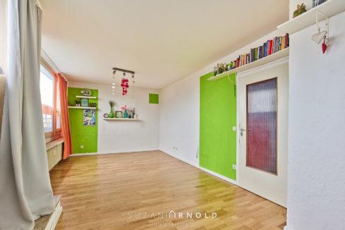 suzana-arnold-immobilien_objekt-id30_giessen-002