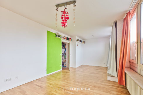 suzana-arnold-immobilien_objekt-id30_giessen-003