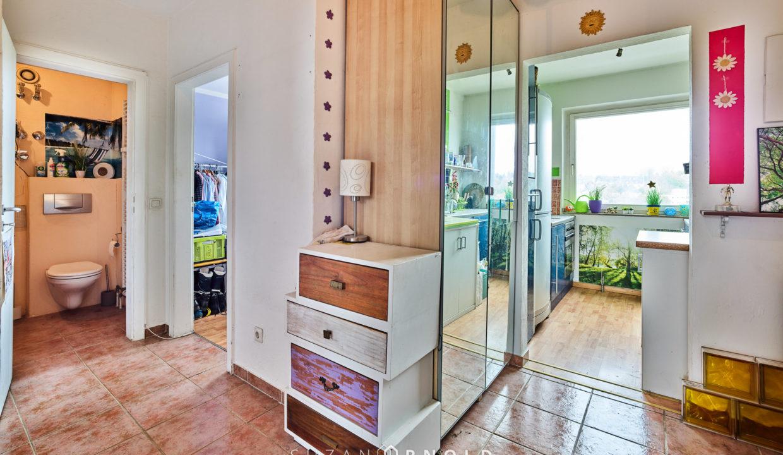 suzana-arnold-immobilien_objekt-id30_giessen-006