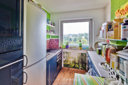suzana-arnold-immobilien_objekt-id30_giessen-007