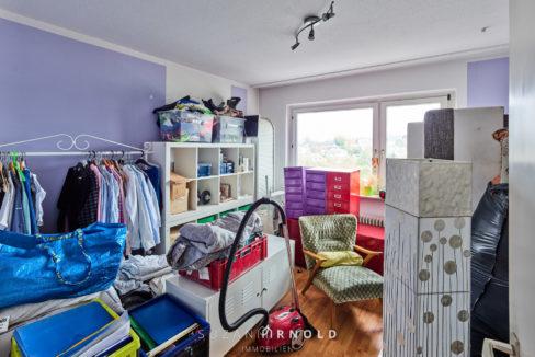 suzana-arnold-immobilien_objekt-id30_giessen-009
