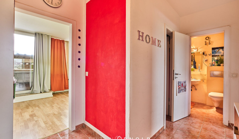 suzana-arnold-immobilien_objekt-id30_giessen-011