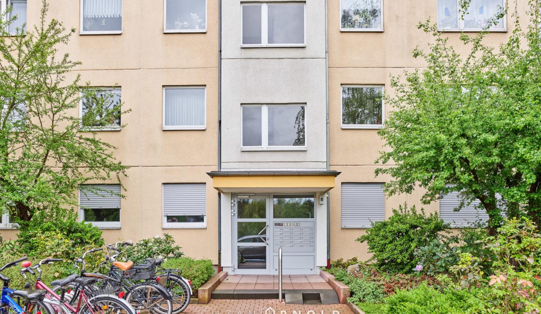 suzana-arnold-immobilien_objekt-id30_giessen-015