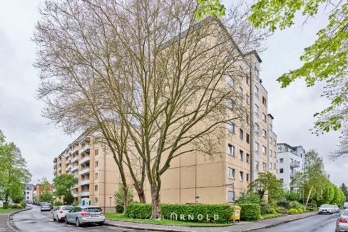 suzana-arnold-immobilien_objekt-id30_giessen-016