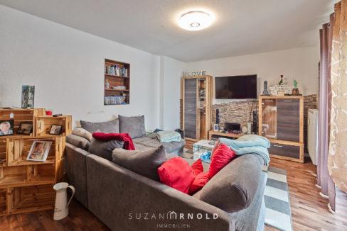 suzana-arnold-immobilien_objekt-id31_pohlheim-007