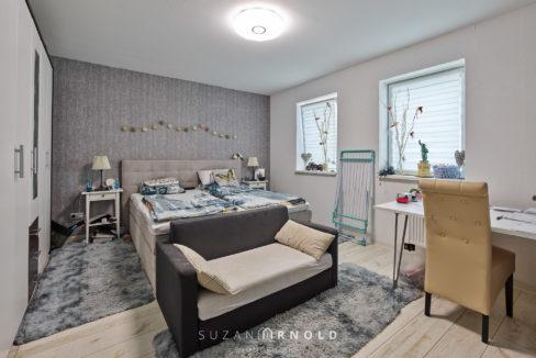 suzana-arnold-immobilien_objekt-id31_pohlheim-010