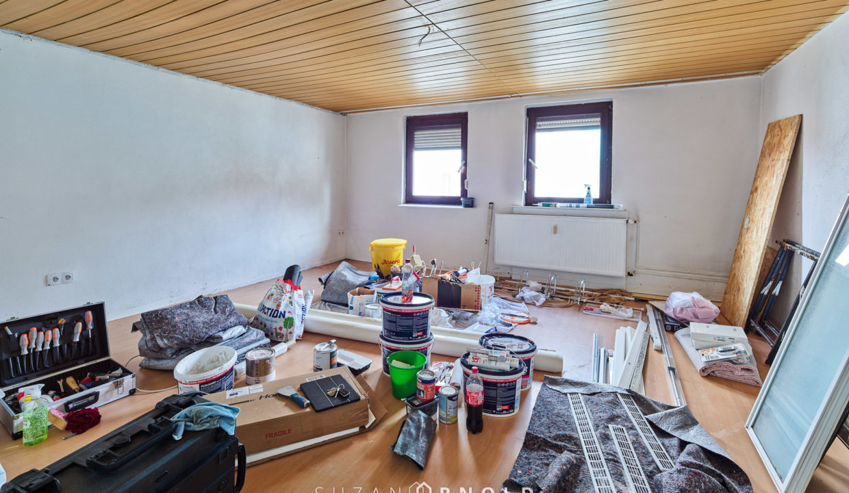 suzana-arnold-immobilien_objekt-id31_pohlheim-018