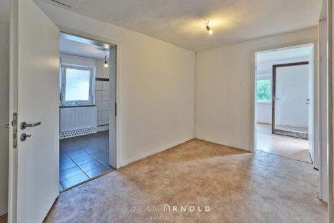 suzana-arnold-immobilien_objekt-id31_pohlheim-019