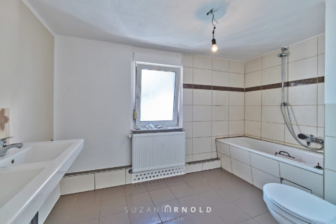 suzana-arnold-immobilien_objekt-id31_pohlheim-021