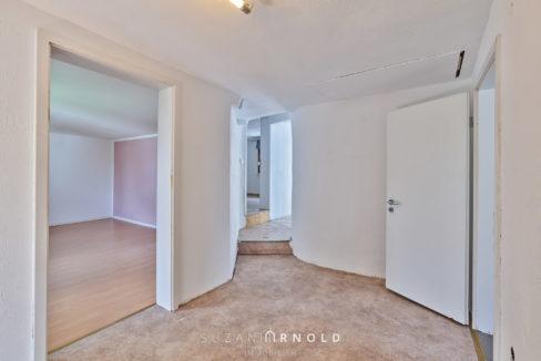 suzana-arnold-immobilien_objekt-id31_pohlheim-022