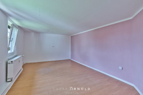 suzana-arnold-immobilien_objekt-id31_pohlheim-023