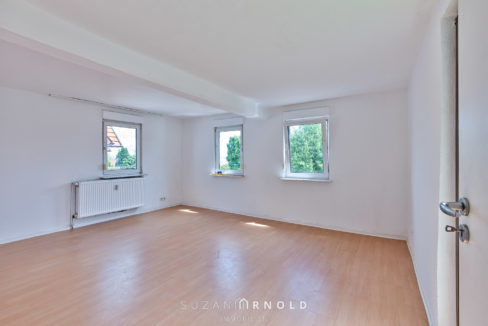 suzana-arnold-immobilien_objekt-id31_pohlheim-024