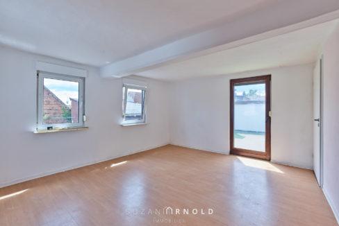 suzana-arnold-immobilien_objekt-id31_pohlheim-025