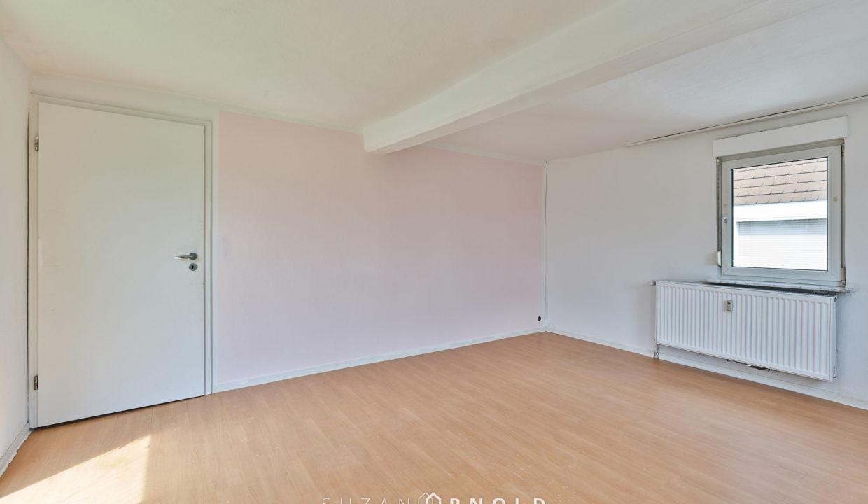 suzana-arnold-immobilien_objekt-id31_pohlheim-026