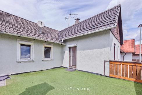 suzana-arnold-immobilien_objekt-id31_pohlheim-027