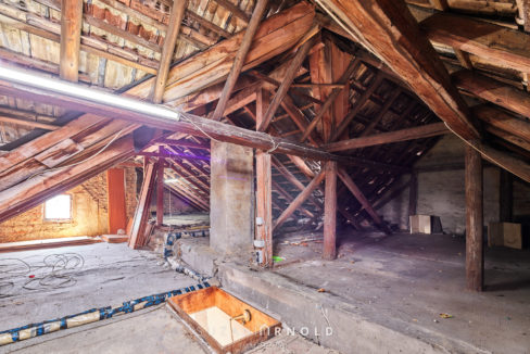 suzana-arnold-immobilien_objekt-id31_pohlheim-032
