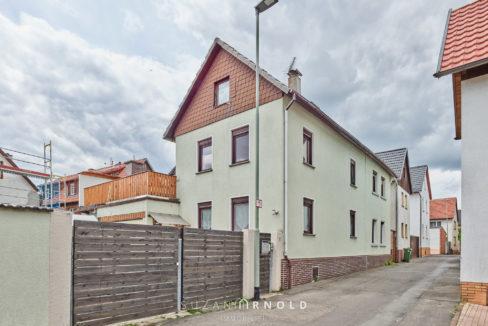 suzana-arnold-immobilien_objekt-id31_pohlheim-037