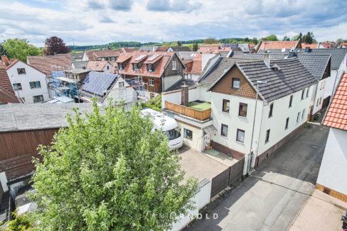 suzana-arnold-immobilien_objekt-id31_pohlheim-047
