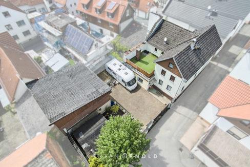 suzana-arnold-immobilien_objekt-id31_pohlheim-052